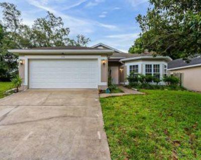 7741 Wicklow Cir, Orlando, FL 32817 3 Bedroom Apartment