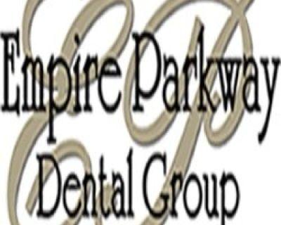 Dentist In Folsom, CA | Family Dentistry | Empire Parkway Dental Group