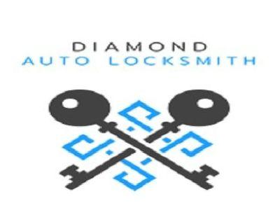 Diamond Auto Locksmith
