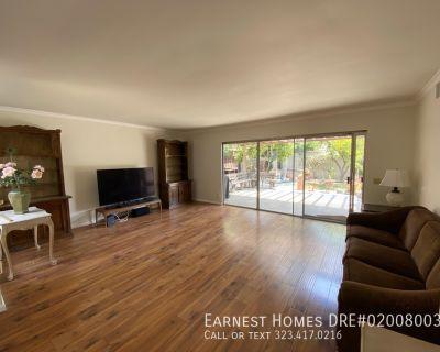 Single-family home Rental - 14738 Hartsook St