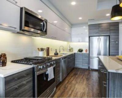 245 Jackson St #830, Denver, CO 80206 2 Bedroom Apartment