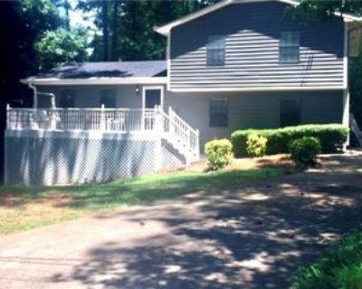 2404 Twin Creek Ct, Duluth, GA 30097 3 Bedroom Apartment