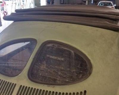 [WTB] 1950 11g parts