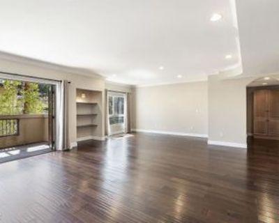 1845 Federal Ave #205, Los Angeles, CA 90025 3 Bedroom Condo