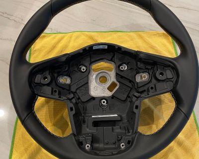 OEM Steering Wheel Core