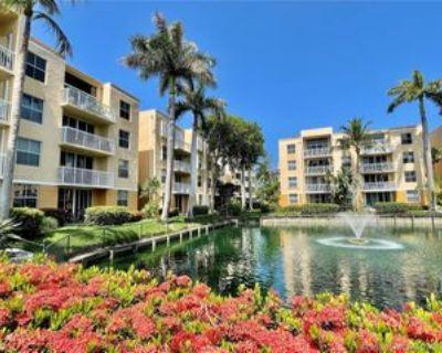 1341 Se 3rd Ave #102, Dania Beach, FL 33004 1 Bedroom Condo