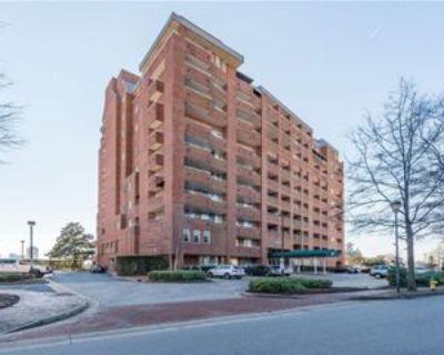 215 Brooke Ave #309, Norfolk, VA 23510 2 Bedroom Condo