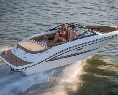 Craigslist - Boats for Sale Classified Ads in Orlando ...
