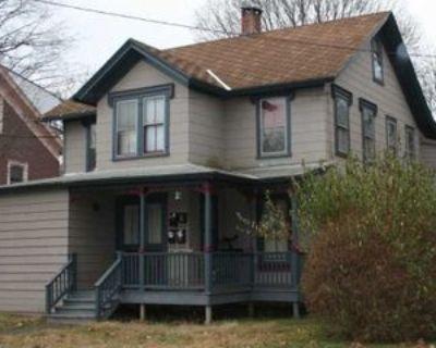 4413 Albany Post Rd #4, Hyde Park, NY 12538 1 Bedroom Apartment
