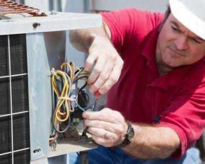 Enhance AC Durability from AC Repair Pembroke Pines
