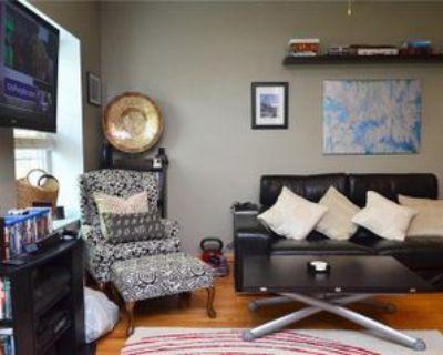 5200 S Drexel Ave #2W, Chicago, IL 60615 2 Bedroom Condo