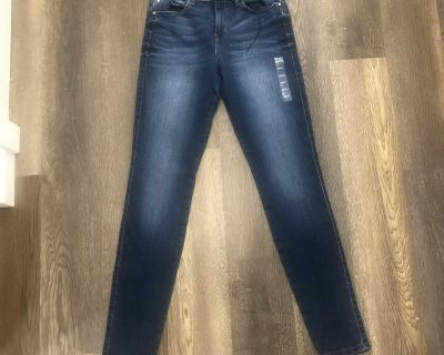 Guess jeans 29x31 NWT