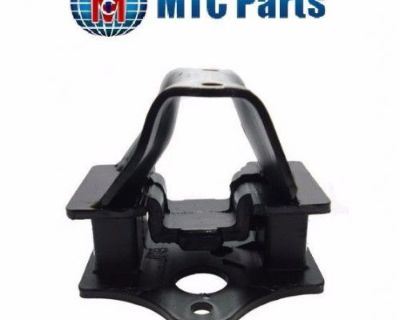 New Transmission Mount Mtc Mb-581624 Fits Mitsubishi Mighty Max Dodge Ram 50