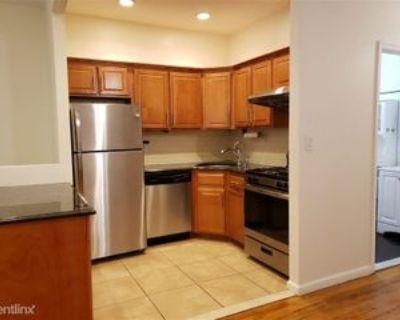 60 Bay 32nd Street #Duplex, New York, NY 11214 3 Bedroom Condo