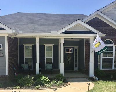 Spacious, 4-Bedroom Masters Rental - North Augusta