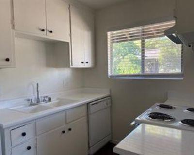71 Mono Avenue - 10 #10, Oroville, CA 95965 2 Bedroom Apartment