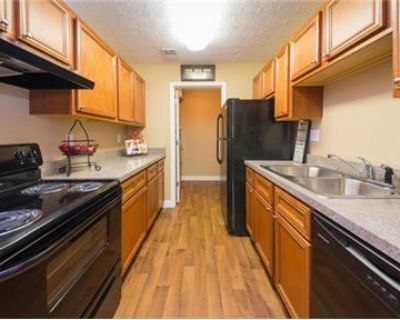 Stonewater Park 3 Bedroom Spacious Townhouse!