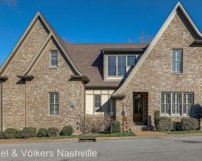 116 Westover Park Ct, Nashville, TN 37215 4 Bedroom House