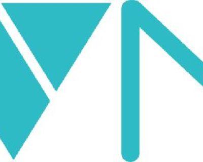 MVMT Room