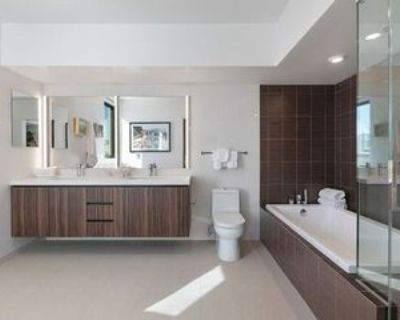 327 S Elm Dr #303, Beverly Hills, CA 90212 2 Bedroom Apartment