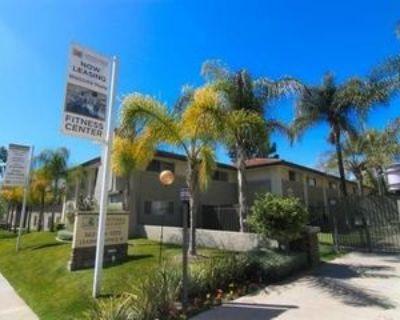 861 Glencliff St #2X1-5, La Habra, CA 90631 2 Bedroom Apartment