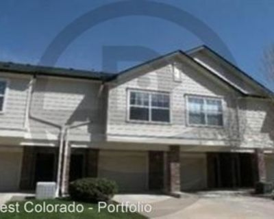 1650 Egret Way, Superior, CO 80027 2 Bedroom House