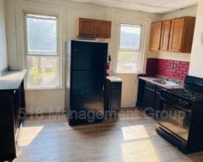 84 84 Lexington Ave. -2, Albany, NY 12206 2 Bedroom Condo