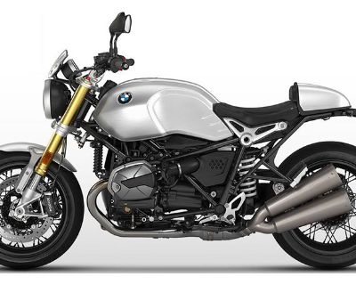 "2021 BMW R nineT BMW ""R"" Indianapolis, IN"