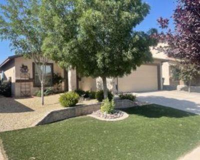 14370 Wood Sugar Ct, El Paso, TX 79938 4 Bedroom Apartment