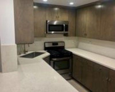 6543 Franklin Avenue #305, Los Angeles, CA 90028 1 Bedroom Apartment