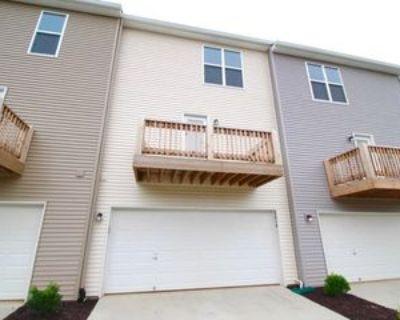 2200 Nw 56th Ter, Kansas City, MO 64151 2 Bedroom Apartment