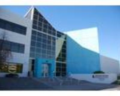 Albuquerque Office Space for Lease - 161,040 SF