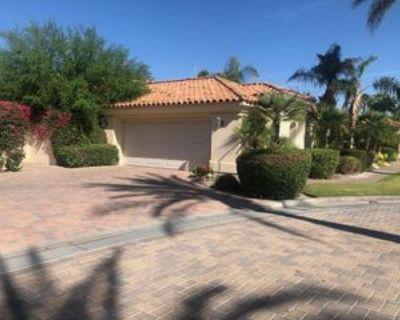 5 Villaggio Pl, Rancho Mirage, CA 92270 4 Bedroom House