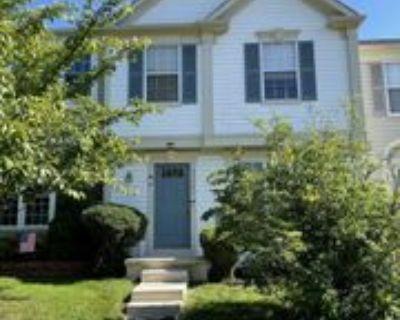 43306 Railstop Ter, Ashburn, VA 20147 3 Bedroom Apartment