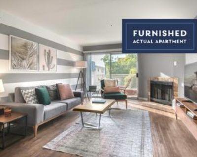 1538 N Martel Ave #2-39, Los Angeles, CA 90046 2 Bedroom Apartment