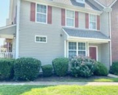 616 Willow Green Ct, Chesapeake, VA 23320 2 Bedroom House
