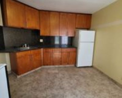 3935 Mission Street - 3 #3, San Francisco, CA 94112 1 Bedroom Apartment