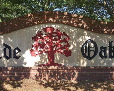 Lot 2 Legacy Dr, Haughton, LA 71037