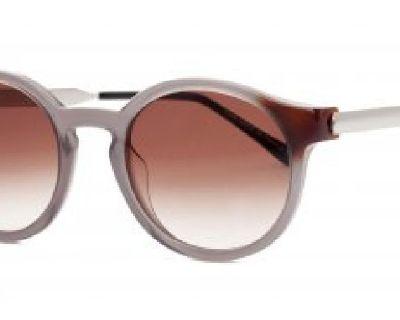 Top Designer Prescription Sunglasses in Newton, MA | Yosemite Eyewear