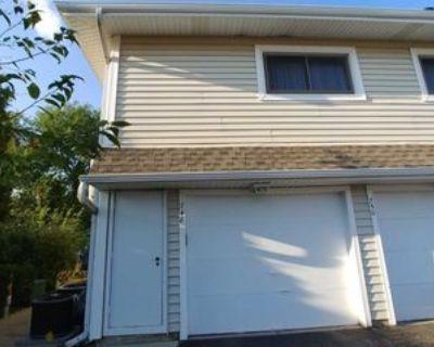 748 Whitesail Dr #0, Schaumburg, IL 60194 2 Bedroom House