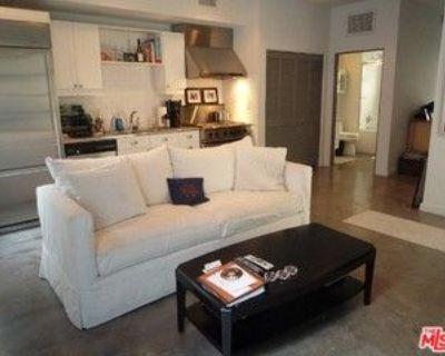 1358 4th St #PHE, Santa Monica, CA 90401 1 Bedroom Apartment