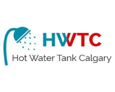 Buy High Efficiency Hot Water Tank Sales Calgary