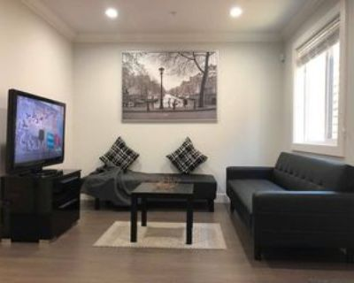 4531 Victoria Drive #Ground, Vancouver, BC V5N 4N7 2 Bedroom Apartment