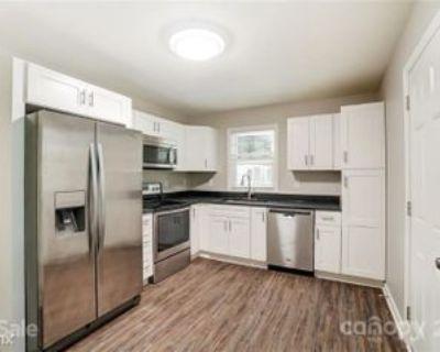 609 Park Ter, Gastonia, NC 28054 3 Bedroom House