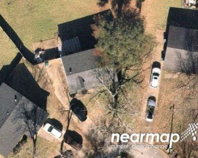 4 Bed 2 Bath Foreclosure Property in Jackson, TN 38305 - Pony Cv