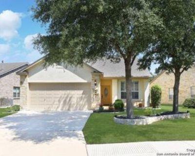 12515 Sandy Dunes, San Antonio, TX 78253 3 Bedroom Apartment