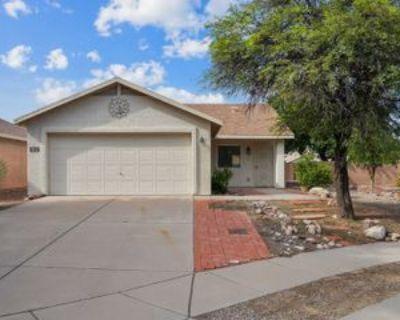 7037 E Fighting Falcon Pl, Tucson, AZ 85730 3 Bedroom House