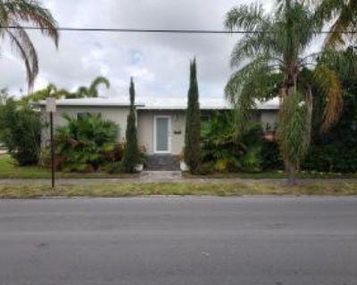 1603 Jefferson Street Hollywood FL 33020