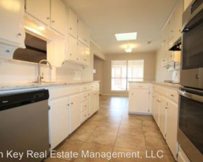 6950 Foxridge Ct, Fort Worth, TX 76133 4 Bedroom House