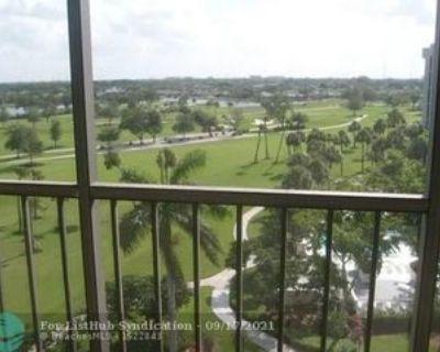 6797 Willow Wood Dr #6073, Boca Raton, FL 33434 2 Bedroom Condo